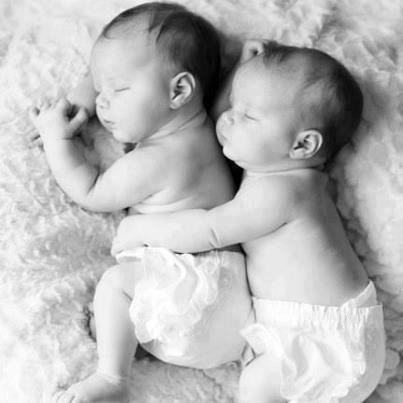 کودکان سالم حاصل IVF